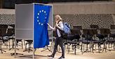 Επηρεάζουν οι νεαροί ψηφοφόροι τις ευρωεκλογές;