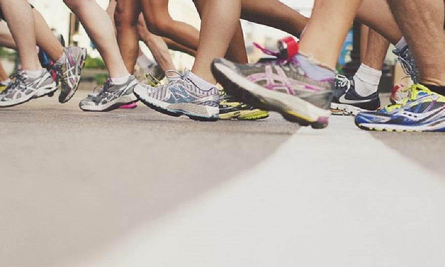 Παράξενα προβλήματα που αντιμετωπίζουν όσοι τρέχουν