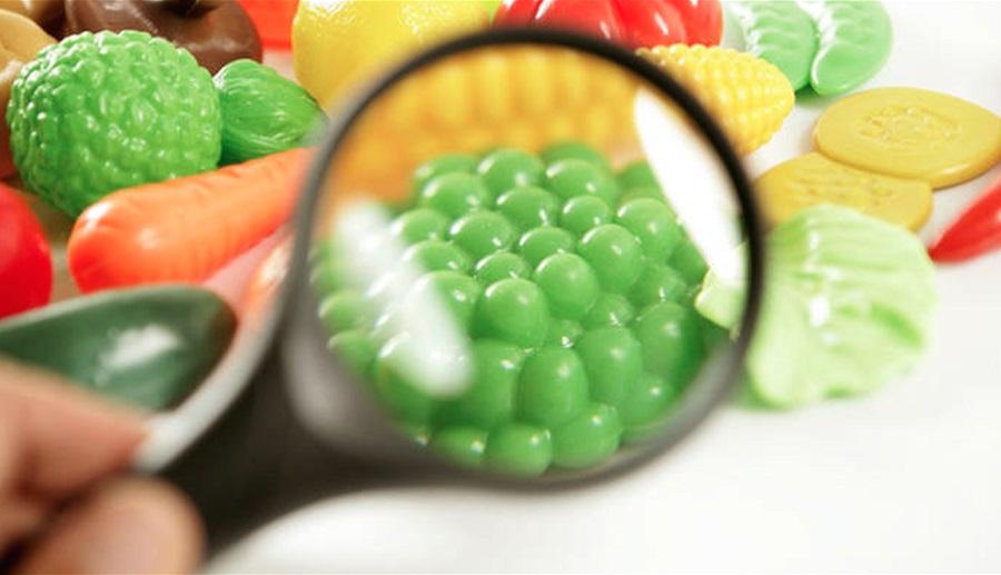 Συμβουλές υγιεινής διατροφής που καταρρίπτονται καθημερινά!
