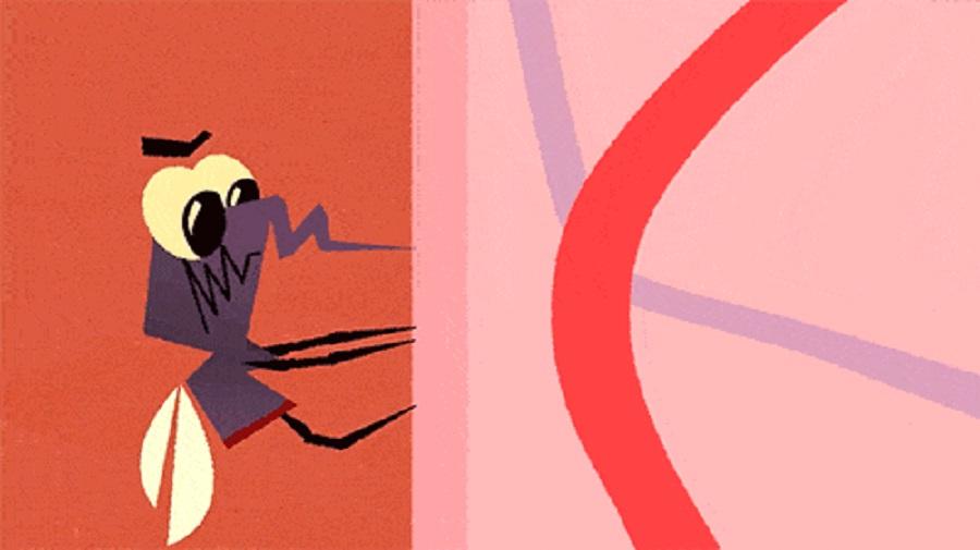 Γιατί όσοι τρέχουν είναι το αγαπημένο… σνακ των κουνουπιών;