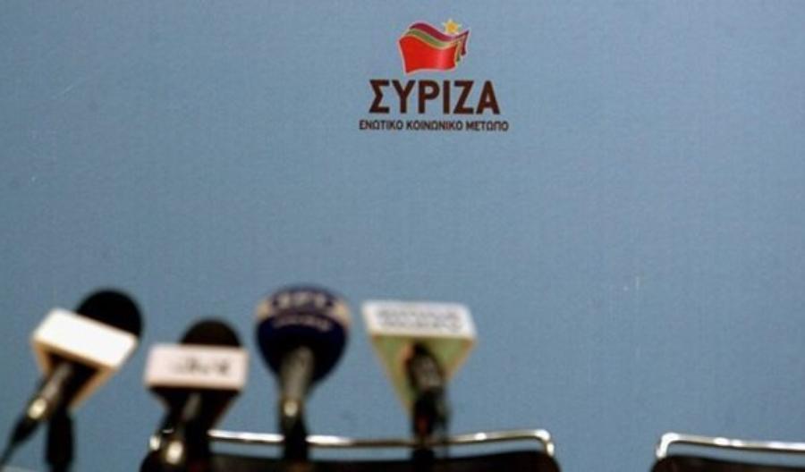 «Δεν έχουμε υποστεί στρατηγική ήττα», δηλώνουν στον ΣΥΡΙΖΑ για τα exit polls