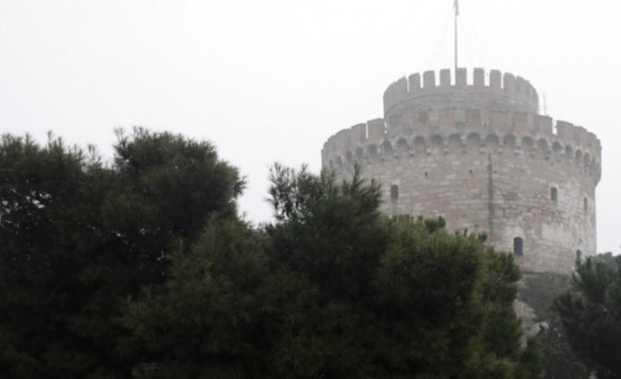 Exit Poll για τον Δήμο Θεσσαλονίκης: Πρώτος ο Ταχιάος, δεύτερος ο Ζέρβας, τρίτη η Νοτοπούλου
