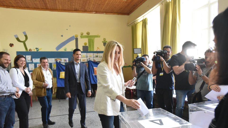 Κίνημα Αλλαγής: Ο κ. Τσίπρας δεν έχει περιθώρια παραμονής στην εξουσία