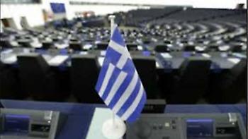 Οι έδρες των κομμάτων στο ευρωπαϊκό κοινοβούλιο με βάση τα exit poll