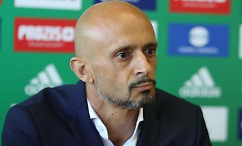 «Υπέγραψε στην ΑΕΚ ο Καρντόσο»