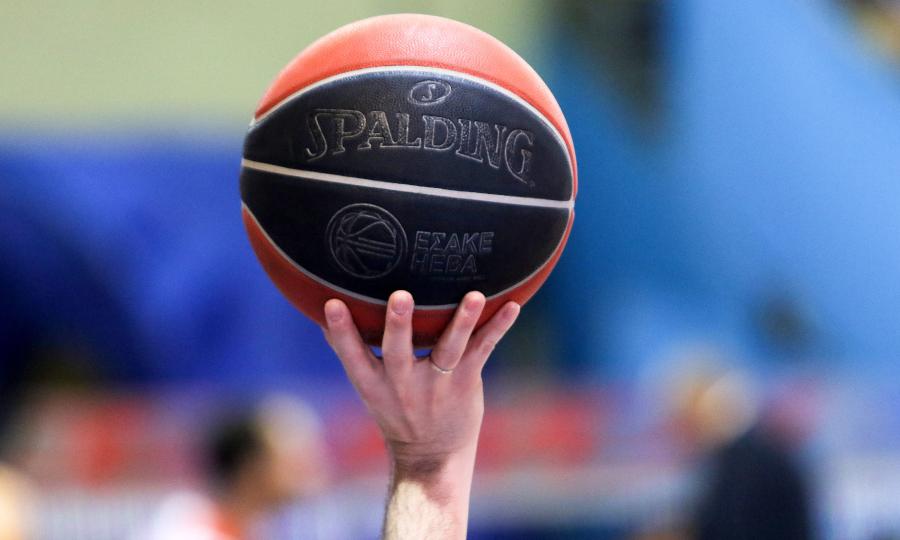 Οι ώρες των ημιτελικών της Basket League – Το ένα ματς πέφτει πάνω στο άλλο