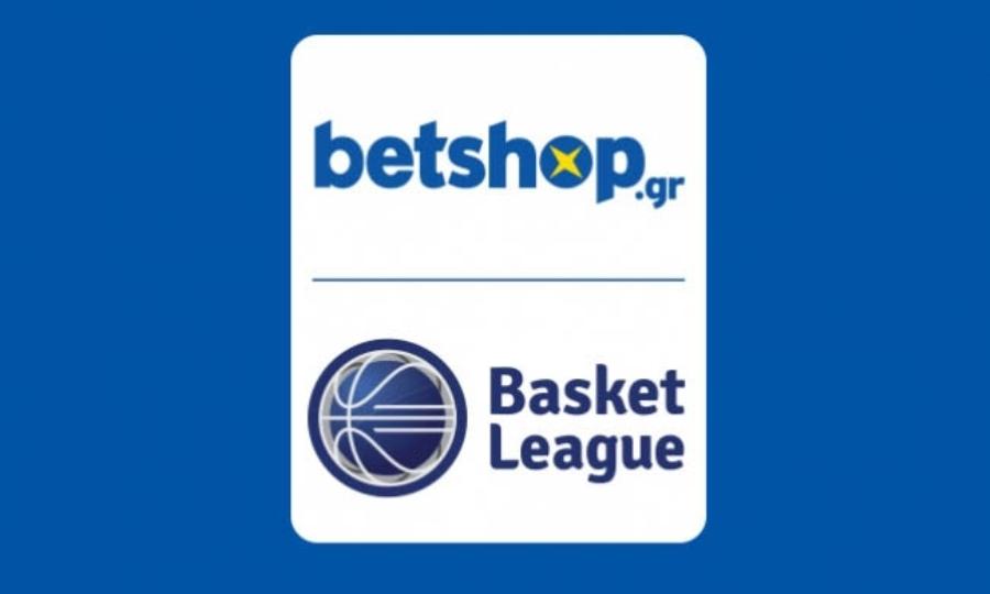 Αύριο η συνέντευξη Τύπου των τεσσάρων «μονομάχων» στη Basket League