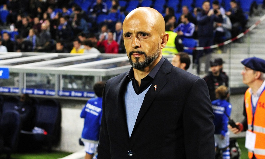 Τρεις μέρες μετά τον τελικό Κυπέλλου η πρώτη επαφή ΑΕΚ-Καρντόσο