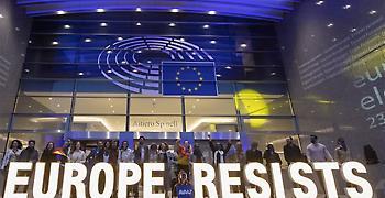 Ευρωεκλογές 2019: Η ευρωφοβική επέλαση που δεν έγινε