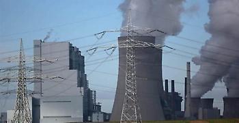 Σε επίπεδα ρεκόρ για το 2018 οι εκπομπές μεθανίου στην ατμόσφαιρα