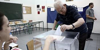 Πρόωρες εκλογές 2019: Αυτή είναι η πιθανή ημερομηνία - Πώς προκύπτει