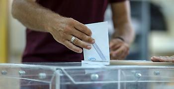 Πάνω από 100 δήμαρχοι εξελέγησαν από την πρώτη Κυριακή