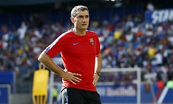 Η καταλανική, Sport... αναζητά τον νέο προπονητή της Μπαρτσελόνα!