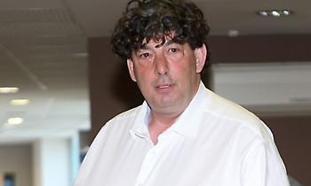Γαλατσόπουλος: «Οι κανονισμοί δεν αλλάζουν μέσα στη  σεζόν, ο καθένας ανέλαβε τις ευθύνες του»