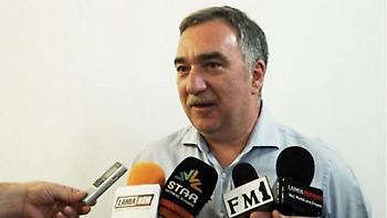 «Ψυχρολουσία» στη Λαμία: Πανηγύρισαν εκλογή από την πρώτη Κυριακή, αλλά τελικά… θα έχει και δεύτερη