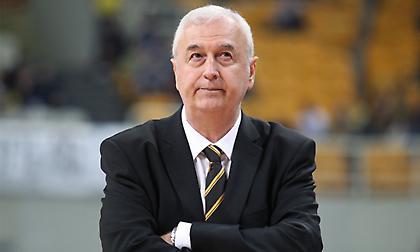 Στο Galis Basketball 3on3 της Ρόδου ο Ντράγκαν Σάκοτα!