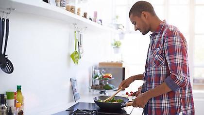 Διατροφικές συμβουλές που μπορούν να αλλάξουν ριζικά τη ζωή σας!