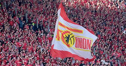 Ουνιόν Βερολίνου: Οι ρομαντικοί πρωτευουσιάνοι στα «σαλόνια» της Bundesliga