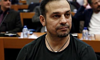 Νικολαΐδης στον ΣΠΟΡ FM: «Δεν περνούσε από το μυαλό μου ότι δεν θα το πάρει η Λίβερπουλ»