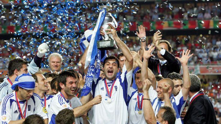 Έρχεται το #15yearschallenge για το Euro 2004