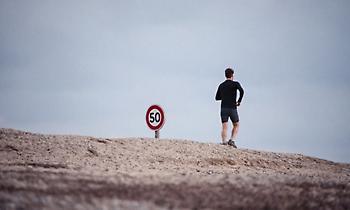 Μπορεί το τρέξιμο να καταστρέψει τη σχέση σου;