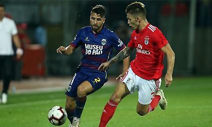 «Υπογράφει για 3 ή 4 χρόνια στην ΑΕΚ ο Παουλίνιο»