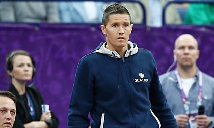 Προπονητής στην Ουλμ ο Λάκοβιτς