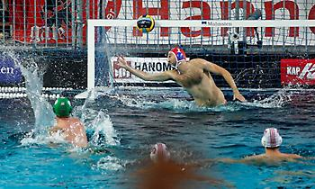 Τα πέναλτι που «λύγισαν» τον Ολυμπιακό στον τελικό του Champions League (video)