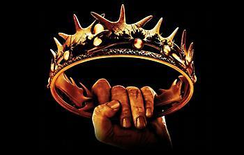 Όλα όσα ξέρουμε για τη σειρά-διάδοχο του Game of Thrones