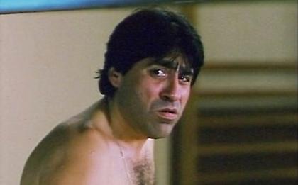 10/10 κανείς: Θυμάσαι το όνομα 10 cult χαρακτήρων από τις ελληνικές βιντεοκασέτες των '80s;