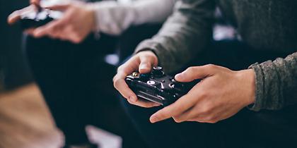Η Microsoft παρουσίασε τη νέα γενιά Xbox - Ετοιμάζεται για ανακοινώσεις και η Sony
