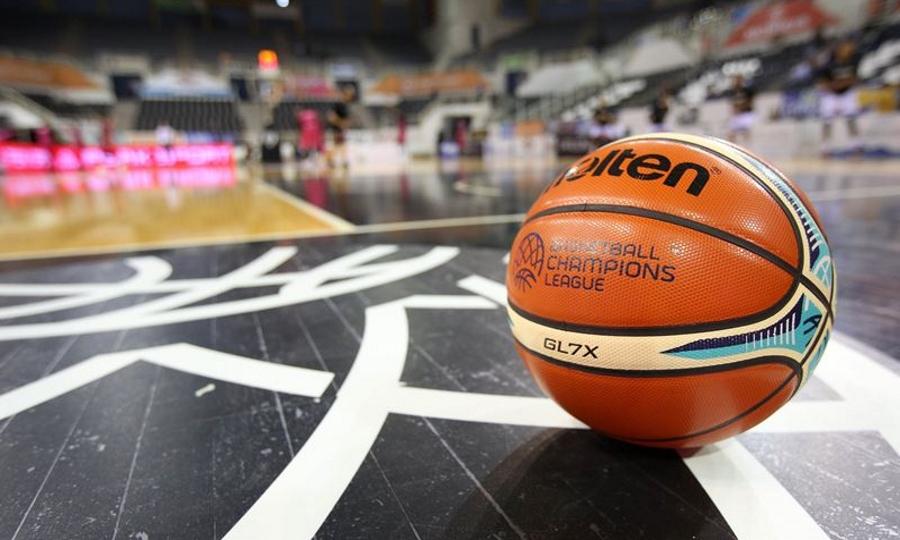 Δηλώνει συμμετοχή στο Basketball Champions League ο ΠΑΟΚ!
