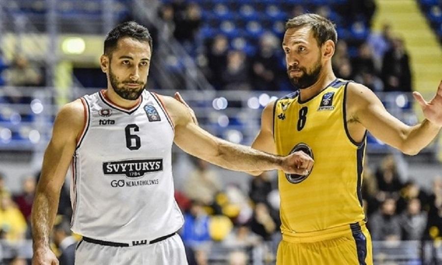 Ανακοίνωσε Στίπτσεβιτς η Φορτιτούντο Μπολόνια!
