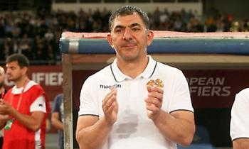 Γκιουλμπουνταγκιάντς: «Ηγέτης ο Μχιταριάν, ήταν πιο δύσκολο από ό,τι φάνηκε το ματς»