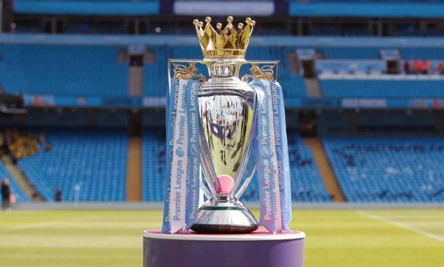 «Διέρρευσε» η πρεμιέρα της Premier League