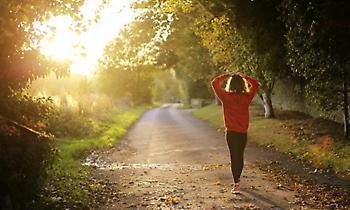 Οι 4 «χρυσοί» κανόνες που ορίζουν τον υγιεινό τρόπο ζωής