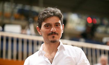Δ. Γιαννακόπουλος: «Το ελληνικό μπάσκετ δεν έχει ανάγκη τέτοιον σύλλογο»