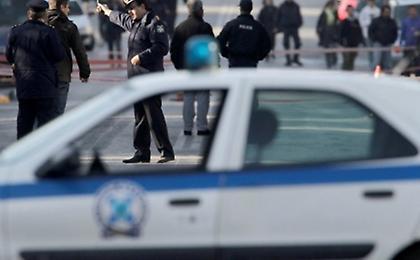 Άτομα από το περιβάλλον της ήταν οι δολοφόνοι της 70χρονης στις Σέρρες