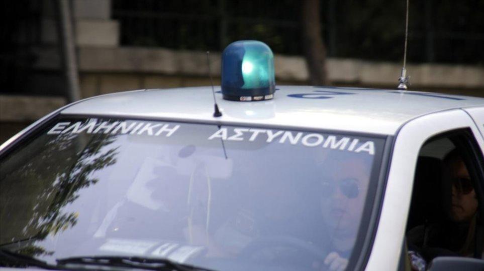 Χαλκίδα: Πατριός ασελγούσε στην 16χρονη κόρη της συζύγου του που έχει νοητική υστέρηση