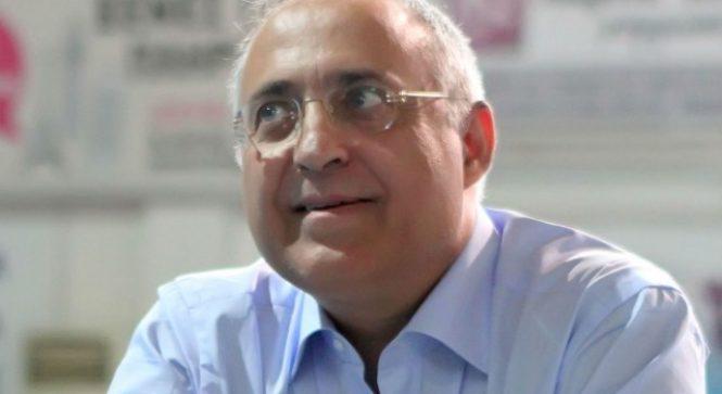 Ραντεβού με Βασιλακόπουλο οι Δρακόπουλος-Καρβέλας
