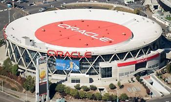 """Οι Γουόριορς αποχαιρέτησαν την """"Oracle Arena"""" με ένα συγκινητικό βίντεο"""