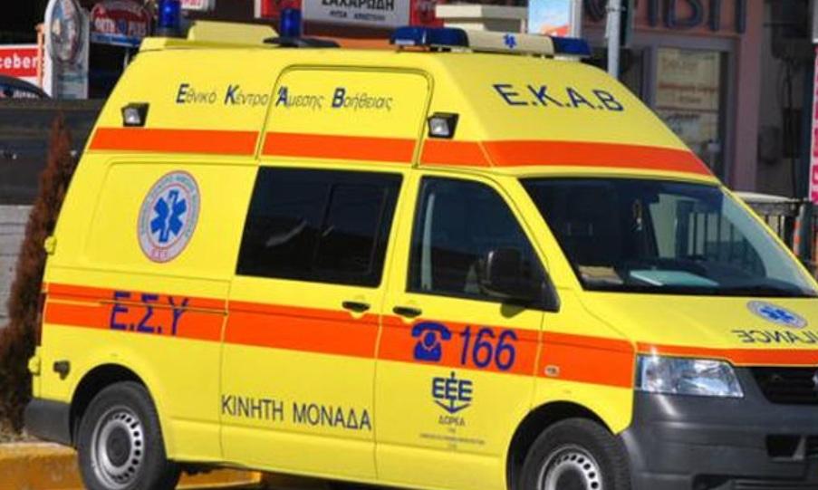 Τραγωδία στην Πάτρα: Φοιτητής κρεμάστηκε μέσα στη φοιτητική εστία