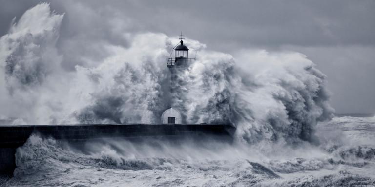 Συναγερμός στη Νέα Ζηλανδία: Προειδοποίηση για τσουνάμι έπειτα από σεισμό 7,4 Ρίχτερ