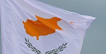 Προδρόμου στον ΣΚΑΪ: Εισβολή στη θάλασσα οι τουρκικές δραστηριότητες