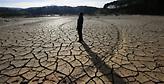 Κίνδυνος να γίνει «σαχάρα» το 1/3 των εδαφών της Ελλάδας