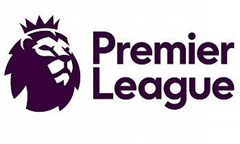 Με… ροζ πινελιά η νέα μπάλα της Premier League (pics)