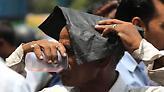 Ινδία: 78 νεκροί από τον καύσωνα - Επί μέρες το θερμόμετρο στους 45 βαθμούς!