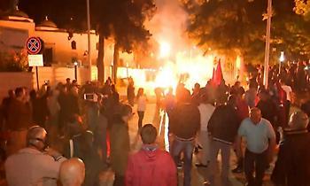 Αλβανία: Κανονικά οι εκλογές στις 30 Ιουνίου, διαβεβαιώνει η κυβέρνηση
