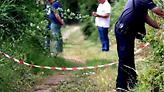 Θρίλερ στην Κρήτη: Πτώμα εντοπίστηκε σε χωράφι στις Γούρνες