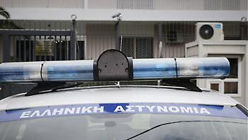 Κρήτη: Στον αγνοούμενο Νίκο Δερμιτζάκη ανήκει η σορός που εντοπίστηκε στις Γούρνες